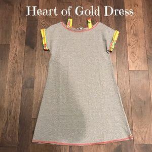 Matilda Jane Tween Dress, Size 12, NWT